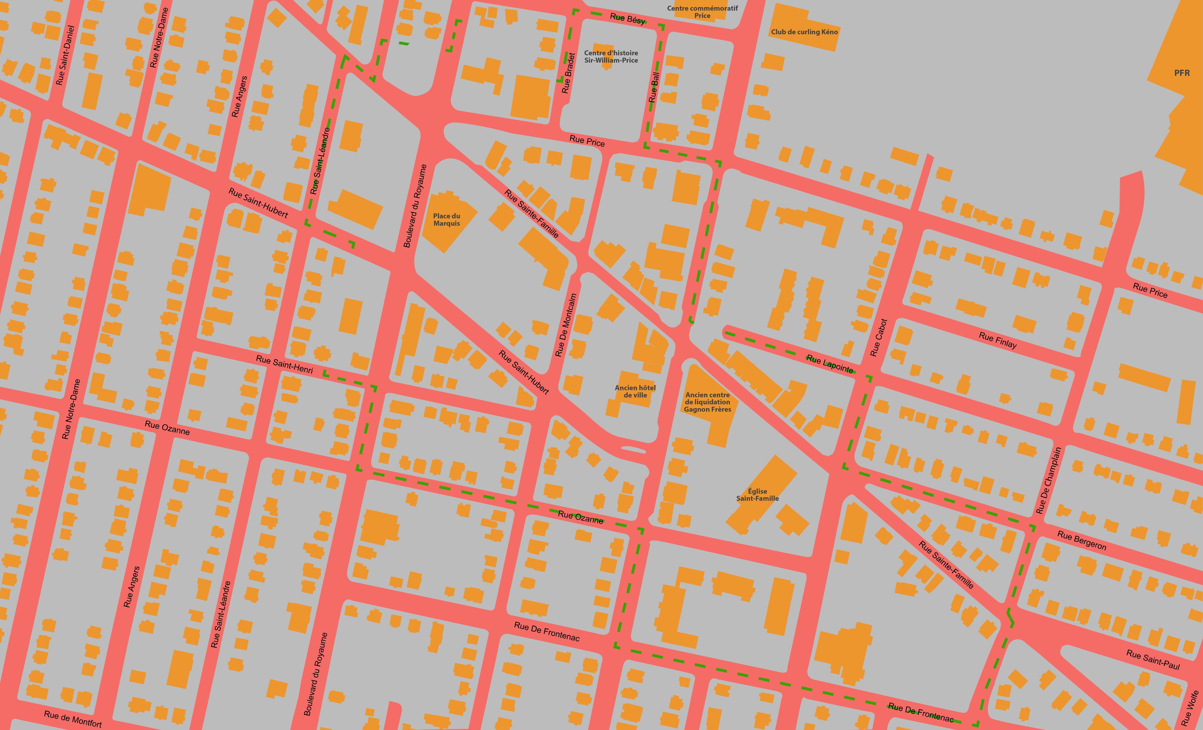 Carte du centre-ville de kénogami.jpg