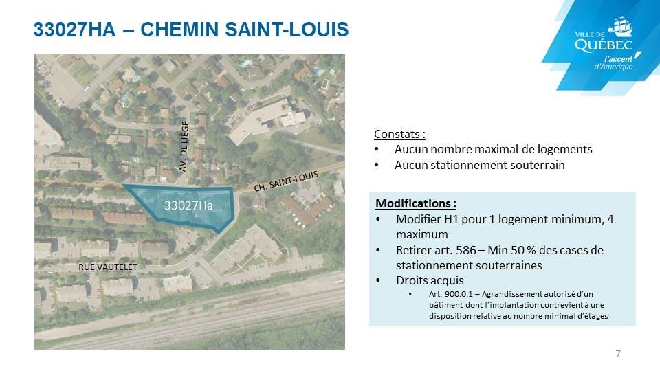 Zone 33027Ha - Chemin Saint-Louis.jpg