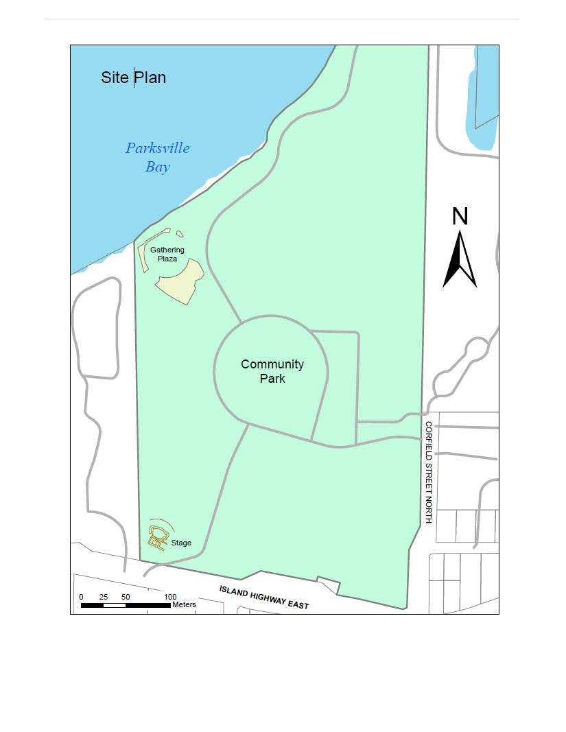 Parksville-SitePlan-Concepts_Page_4.jpg