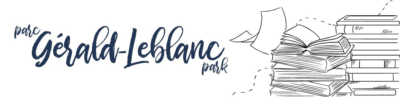 Parc Gérald-Leblanc Park