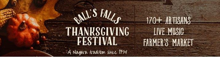 balls-falls-banner
