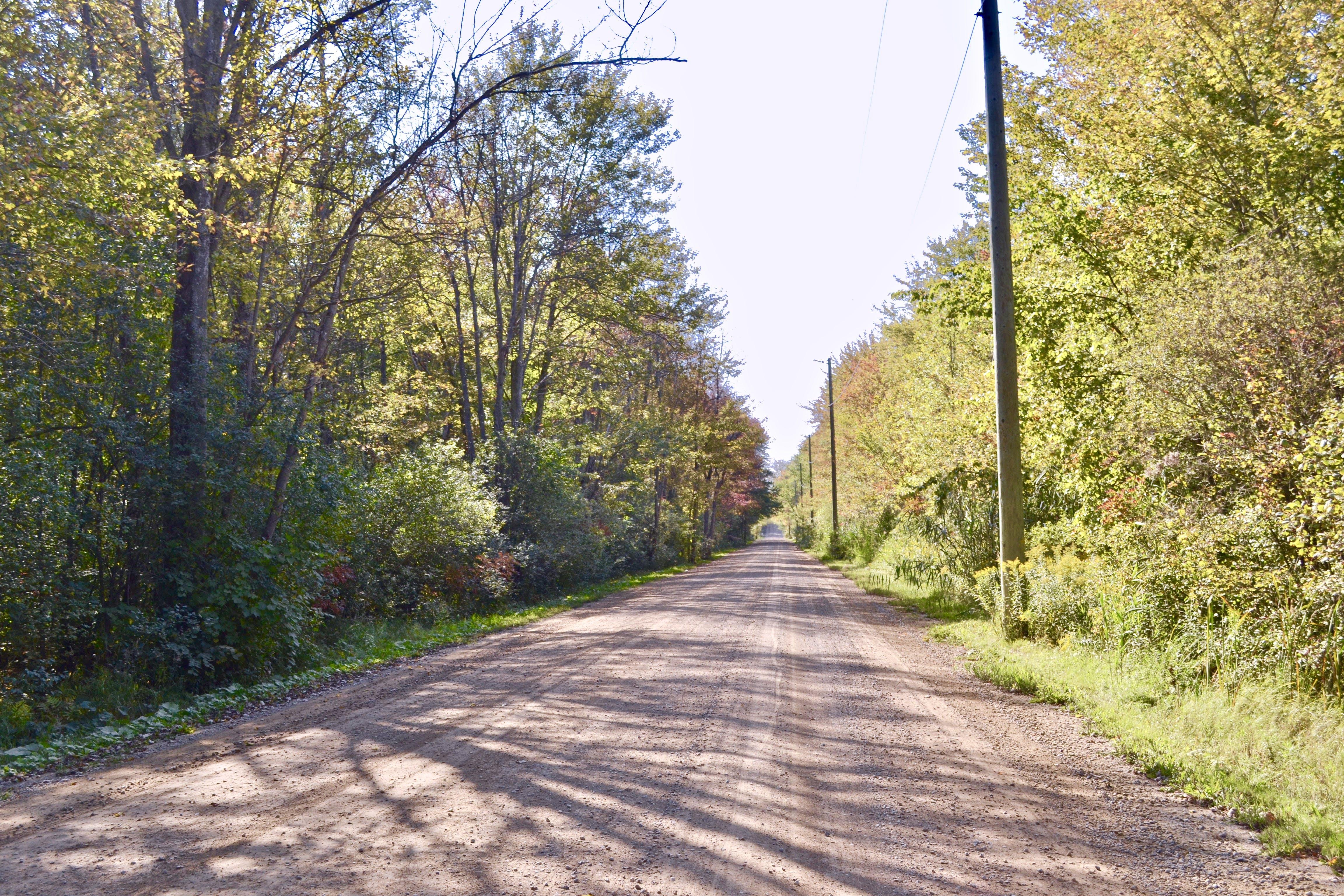 Beke Road
