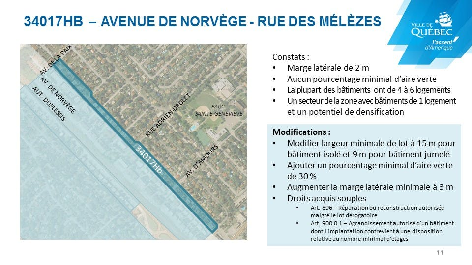 Zone 34017Hb – Avenue de Norvège - Rue des Mélèzes.jpg