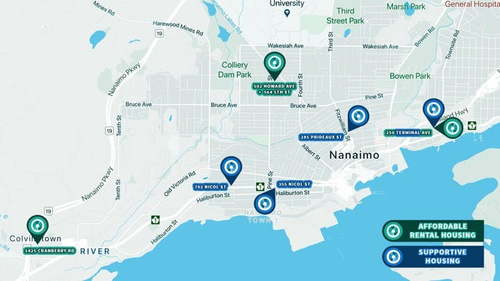 Nanaimo-MOU-map-sites.jpg