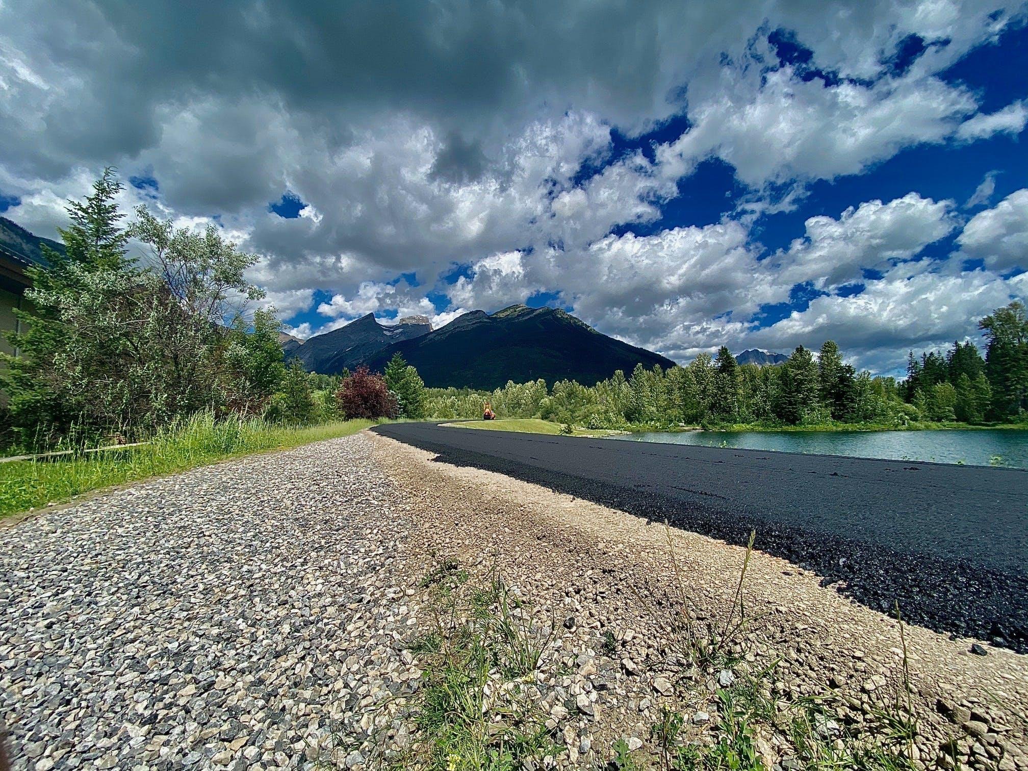 Maiden Lake Blacktop 1.jpg