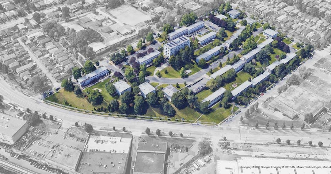 Skeena Terrace Planning Program   Shape Your City Vancouver