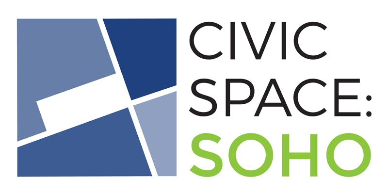 Civic-Space-logo