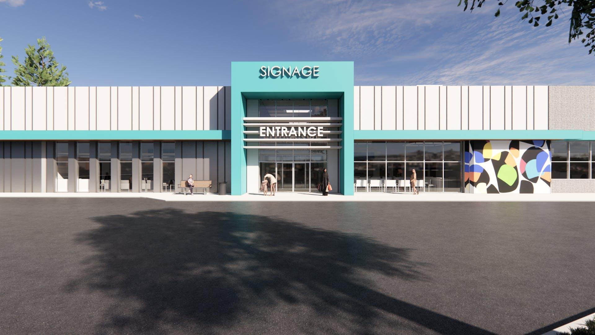 exterior entrance - wider.png