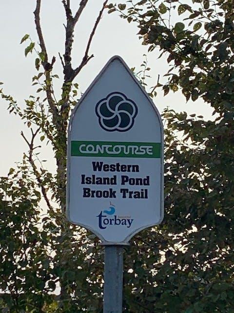 WIP Trail Sign.jpg