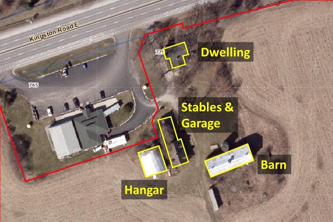 Nicholas Austin Property - Buildings Map.jpg