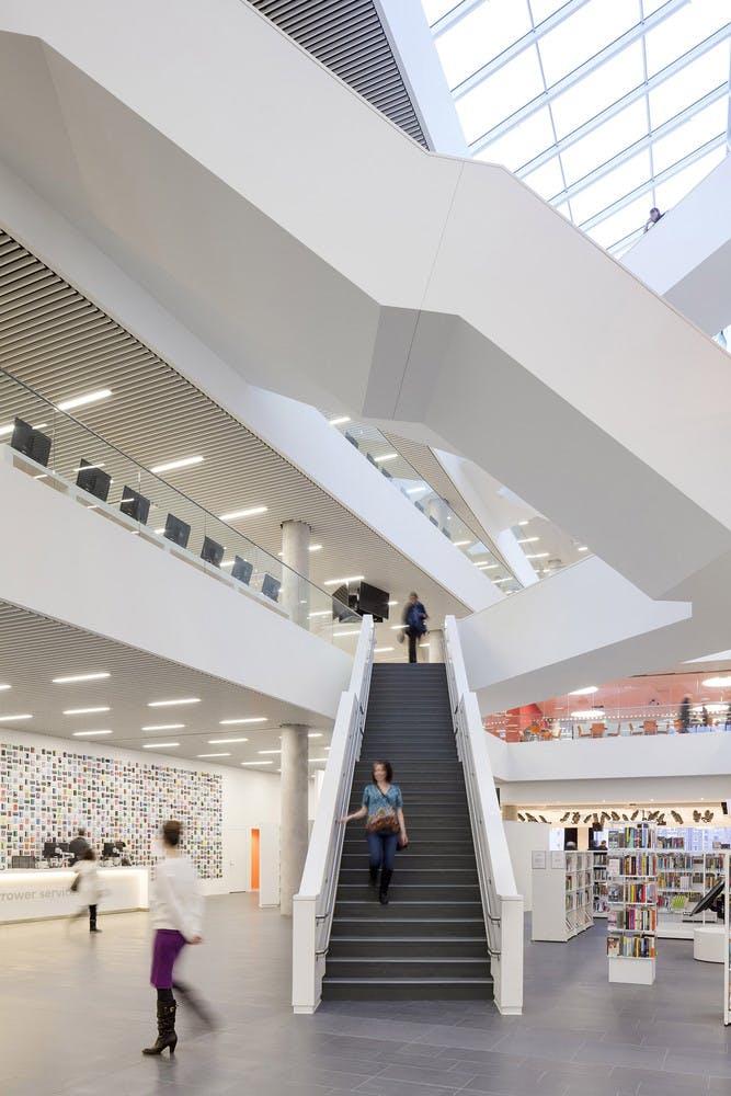 Halifax Central  Fowler Bauld & Mitchell, Schmidt Hammer Lassen Architects Library, p.jpg