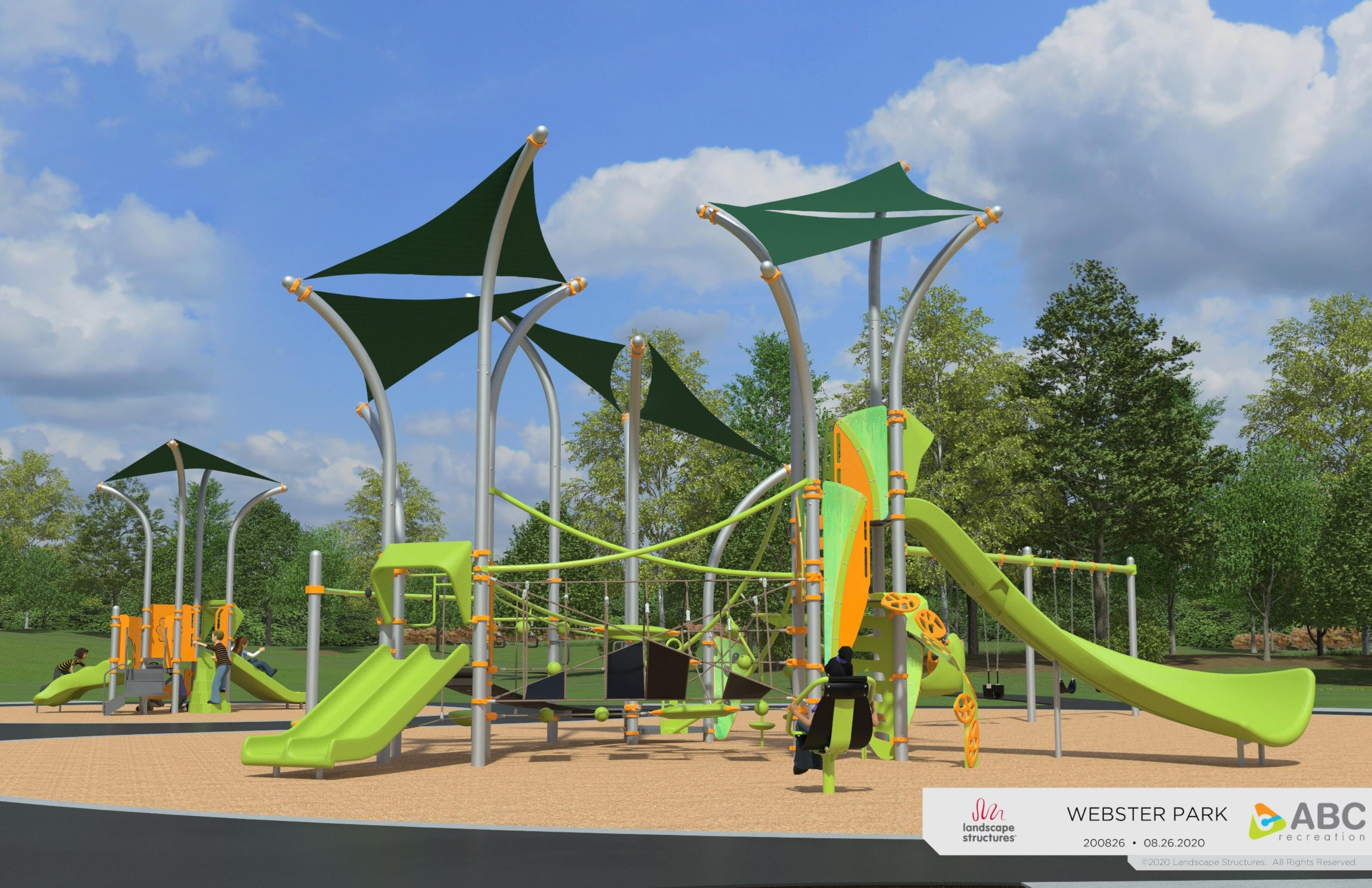 Pages from Webster_Park_Playground_Equipment[1] 2.jpg