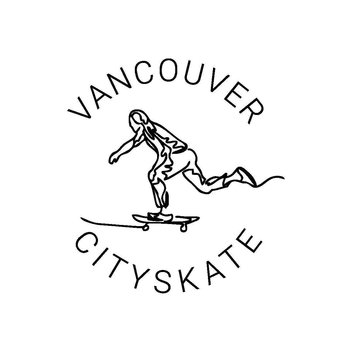 CitySkate logo