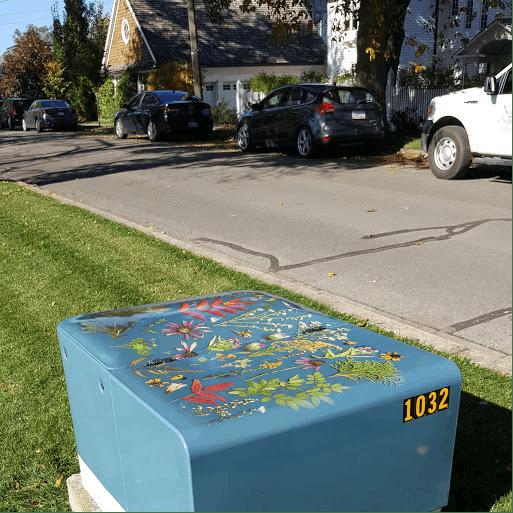 hydro box 3.png