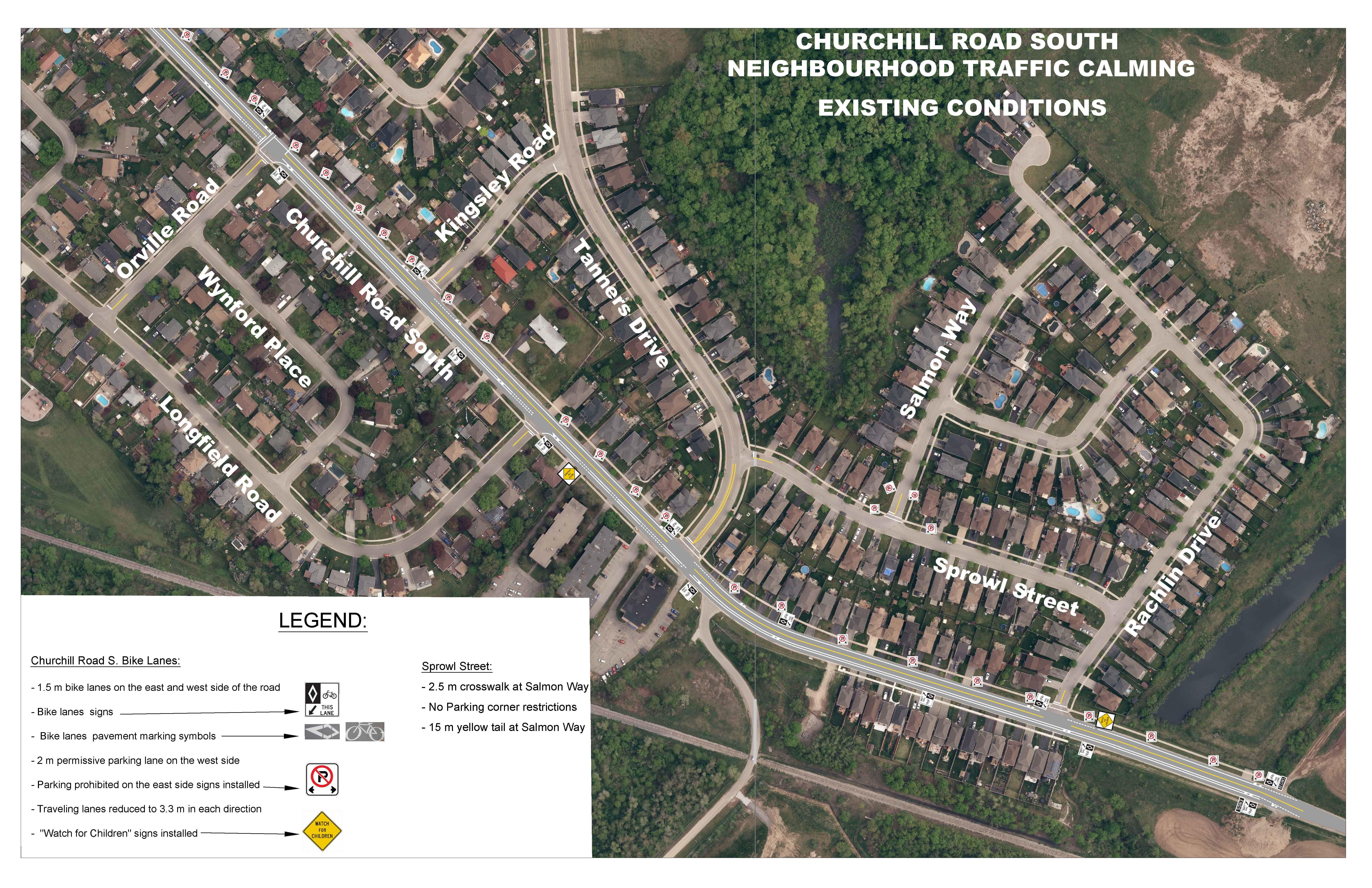 Churchill Rd S Traffic Calming(Bike Lanes).jpg