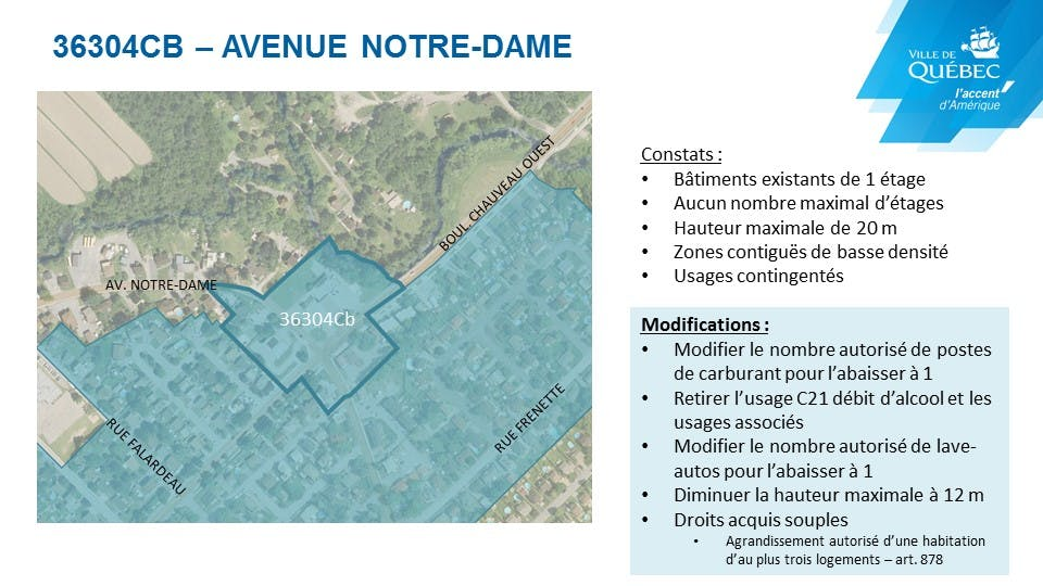 Zone 36304Cb - Avenue Notre-Dame.JPG