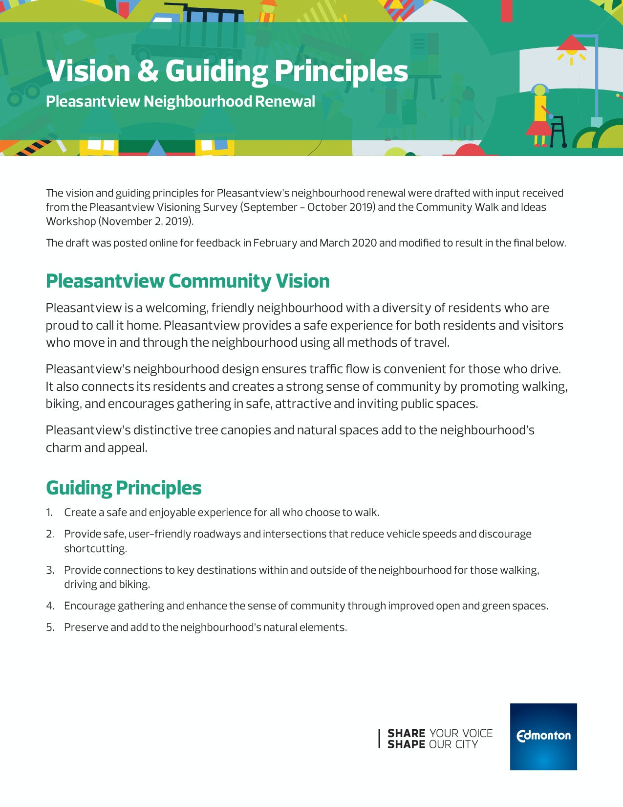 PVW Vision+Principles_Jun2020.jpg