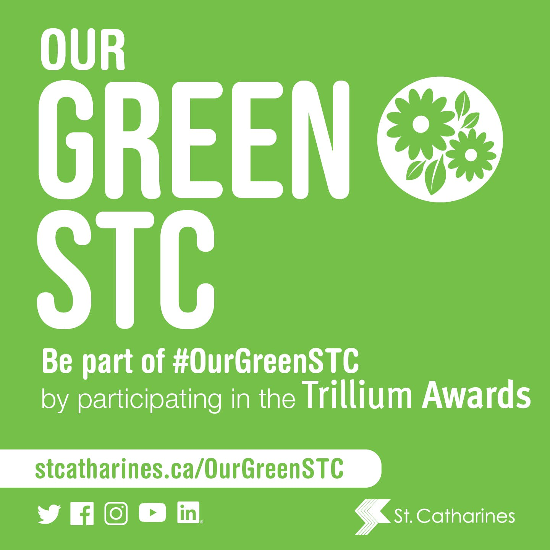 Trillium_Green Digital_Social.jpg