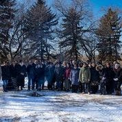 Project and Site Blessing and Celebration hosted by AHS Wisdom Council and local Indigenous Community members.jpg
