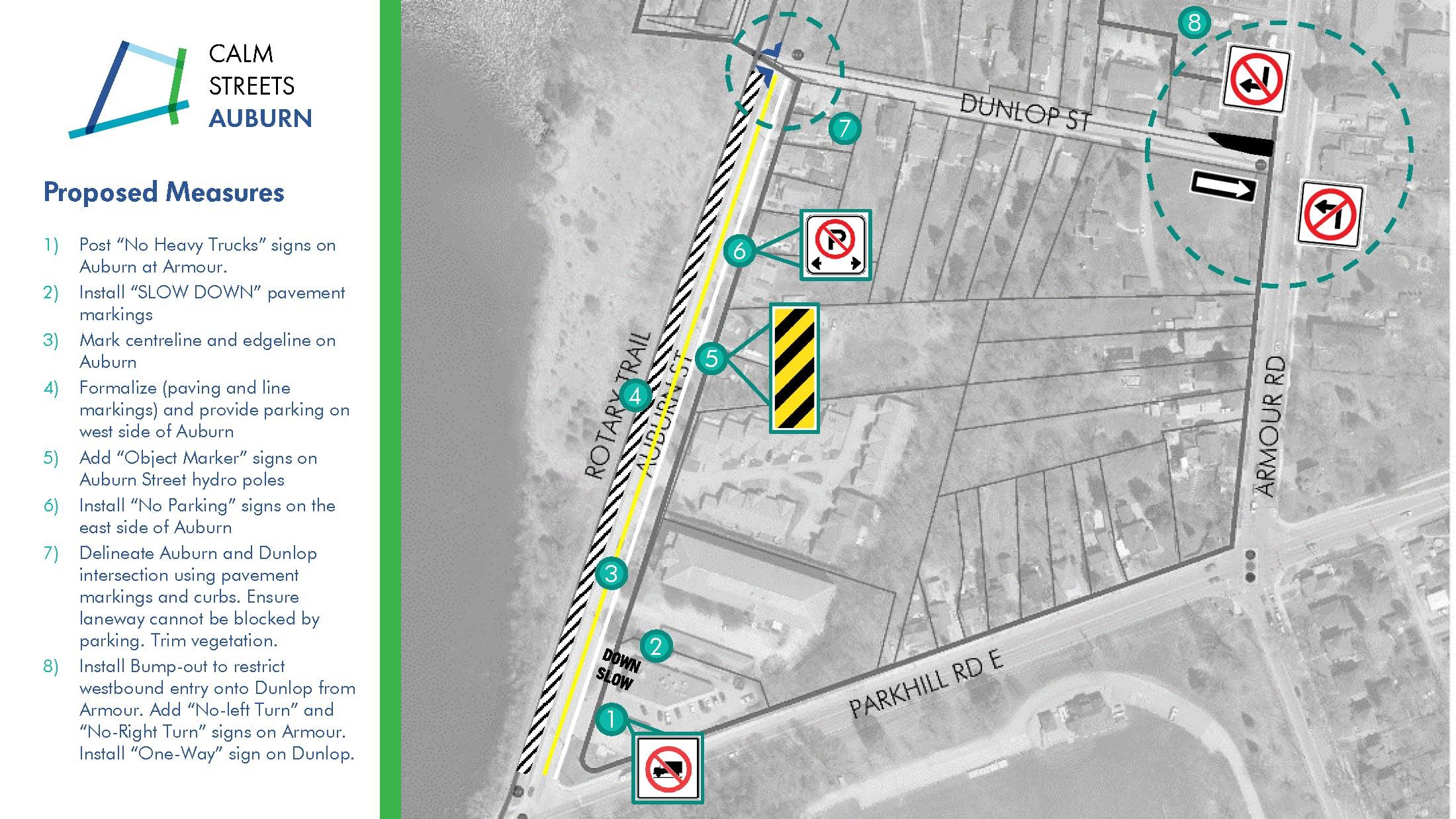 Ptbo Traffic Calming Concept - Auburn Study Area.png