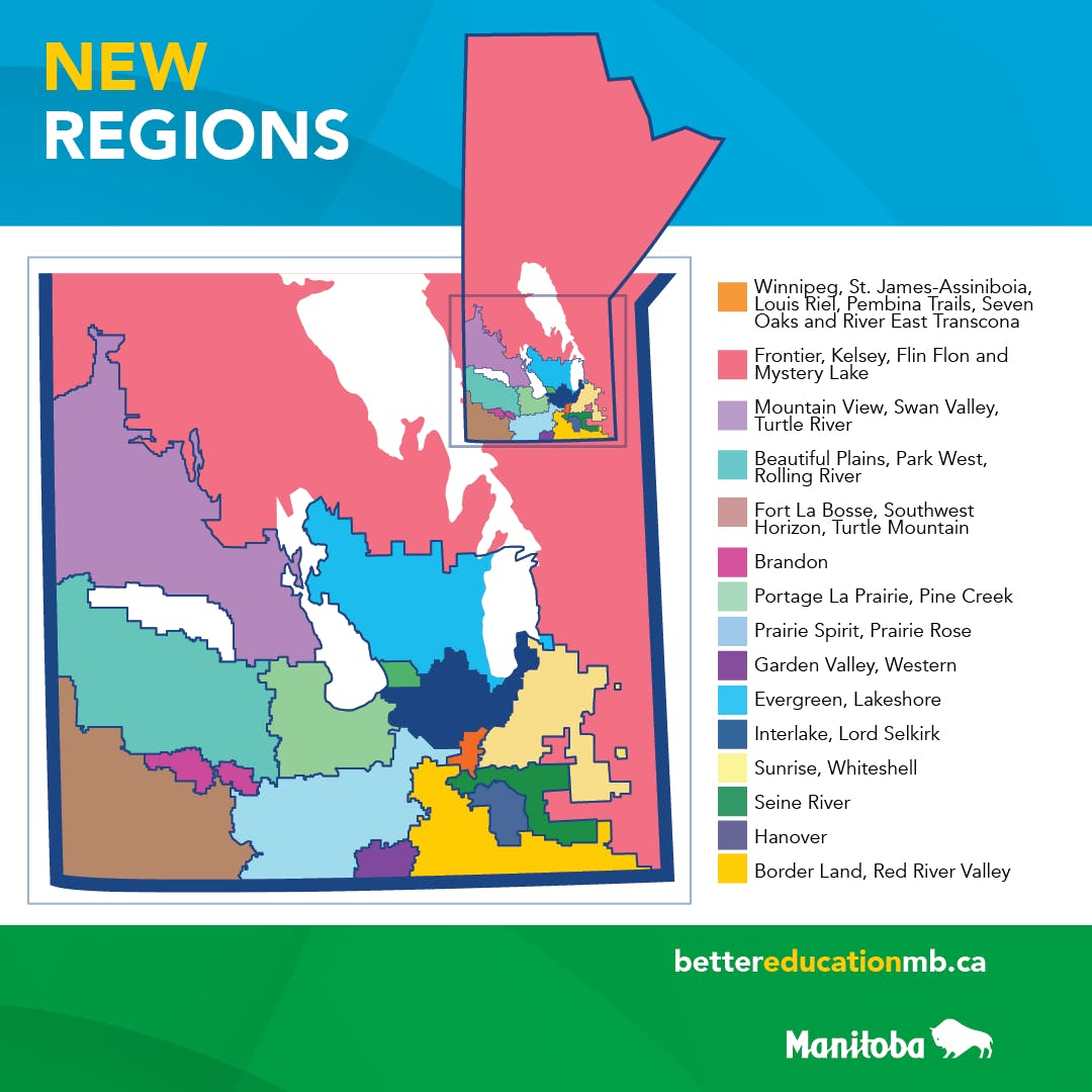 Education Regions Map.png