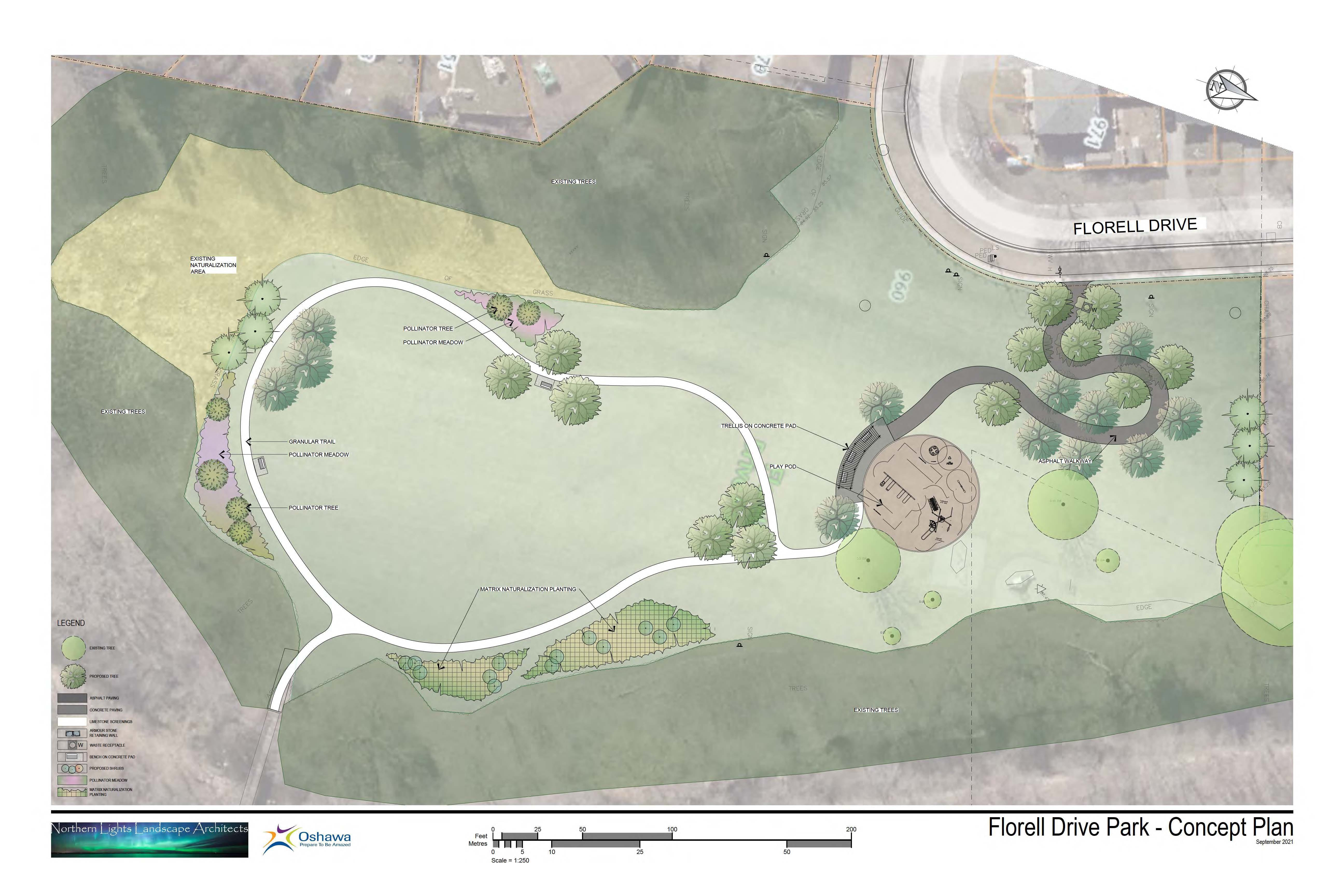 2021-09-10 CE Florell Drive Park Concept.jpg