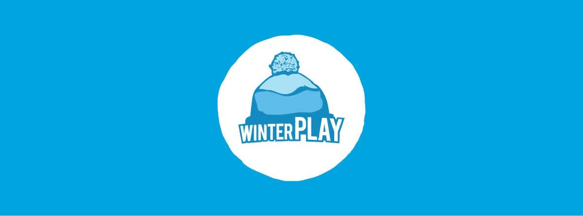 WinterPLAY 2020