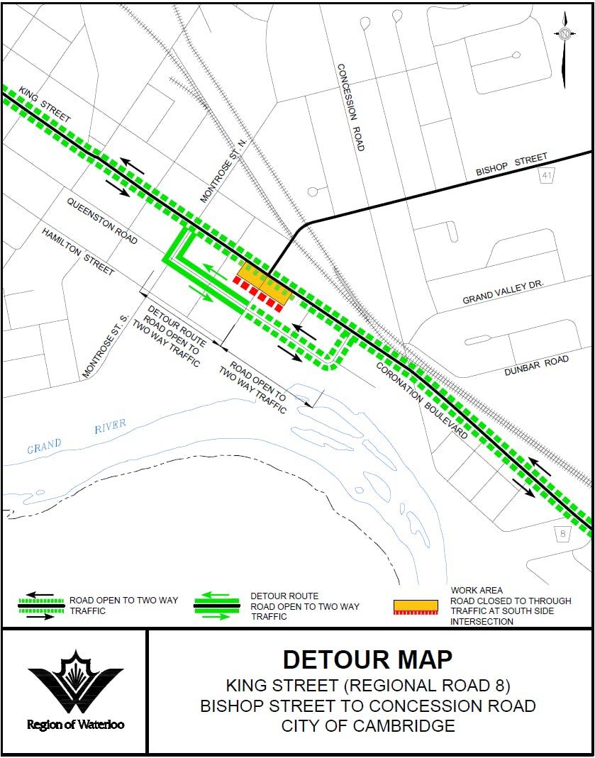 Bishop Intersection Detour Plan - Jun 9 -RV.PNG