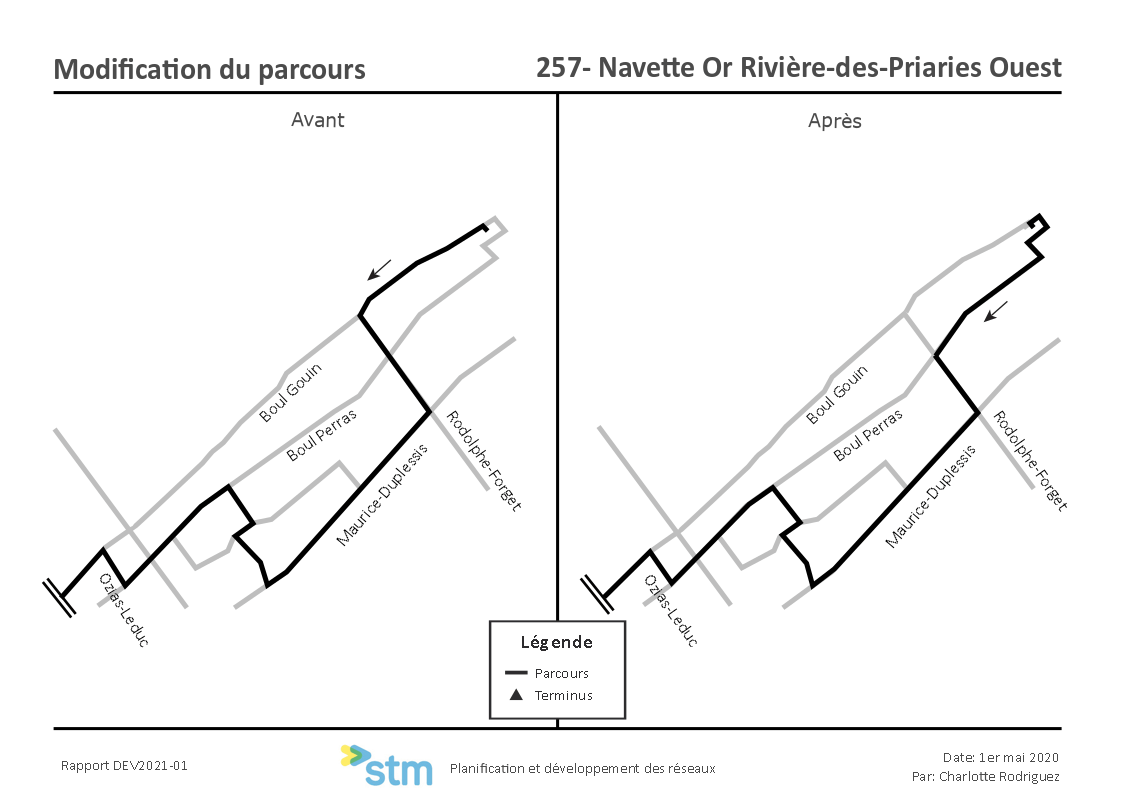 257 - Navette Or RDP_Ouest.png