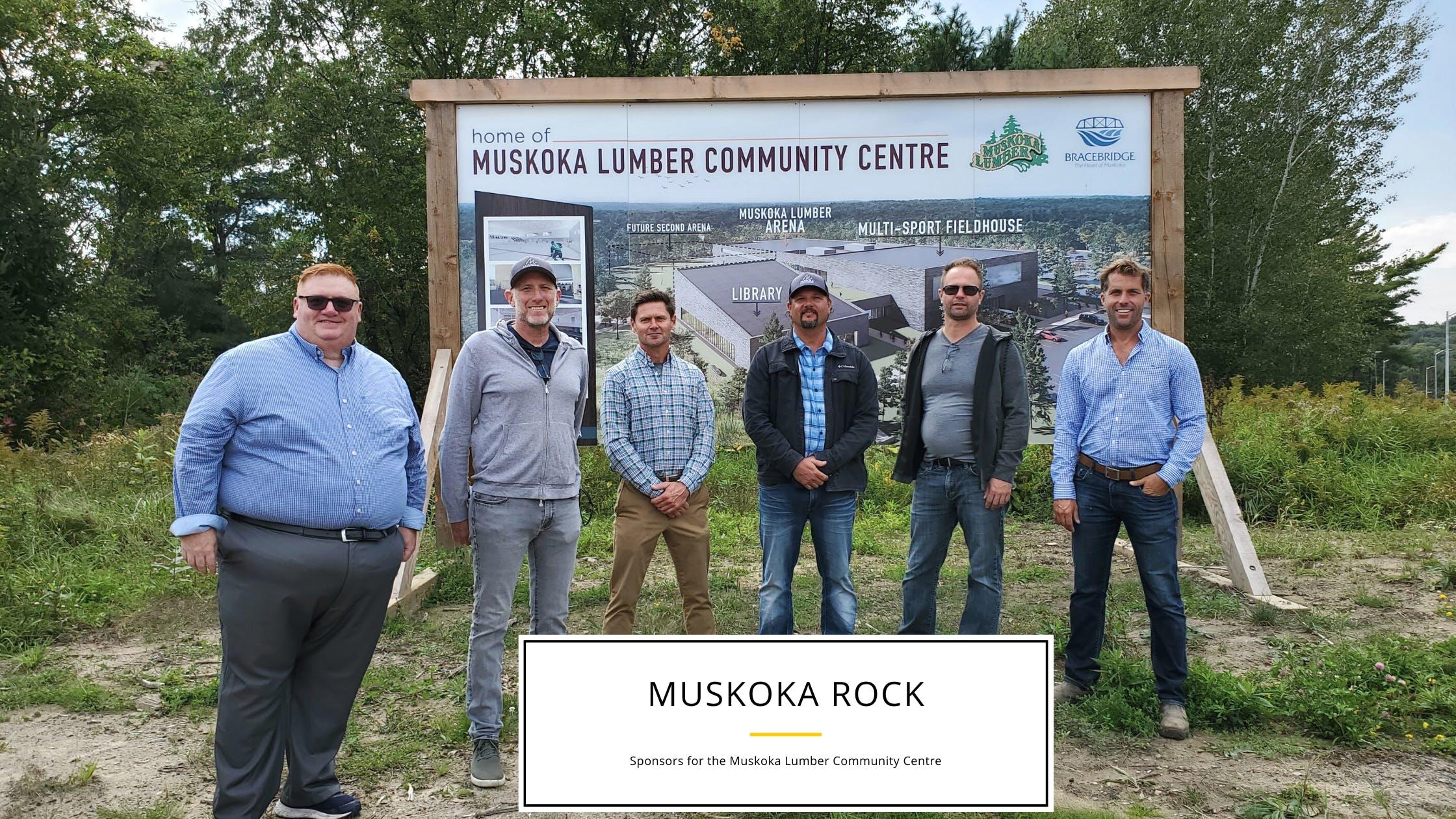 Sponsor - Muskoka Rock.png