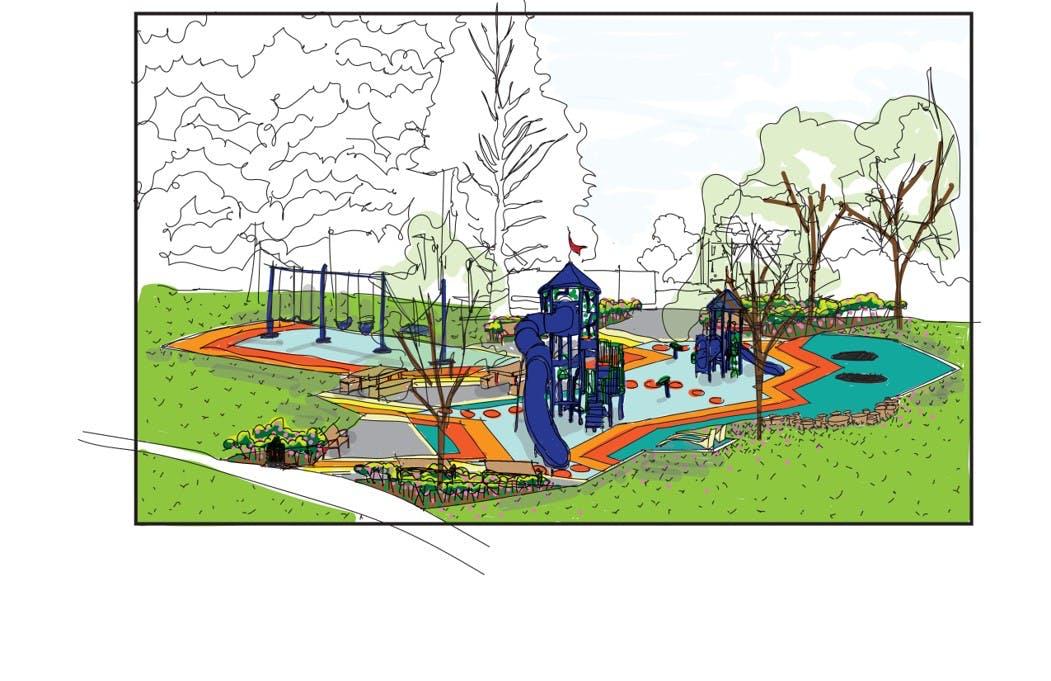 Proposed Stadacona Park Playground Design.pdf.jpg