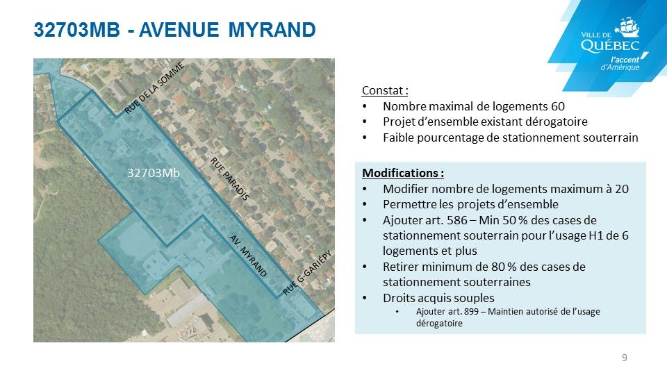 Zone 32703mb - Avenue Myrand.jpg