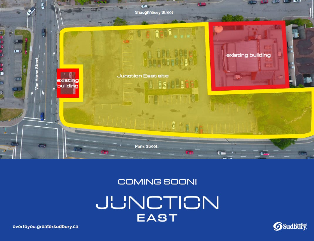 Junction East Site.PNG