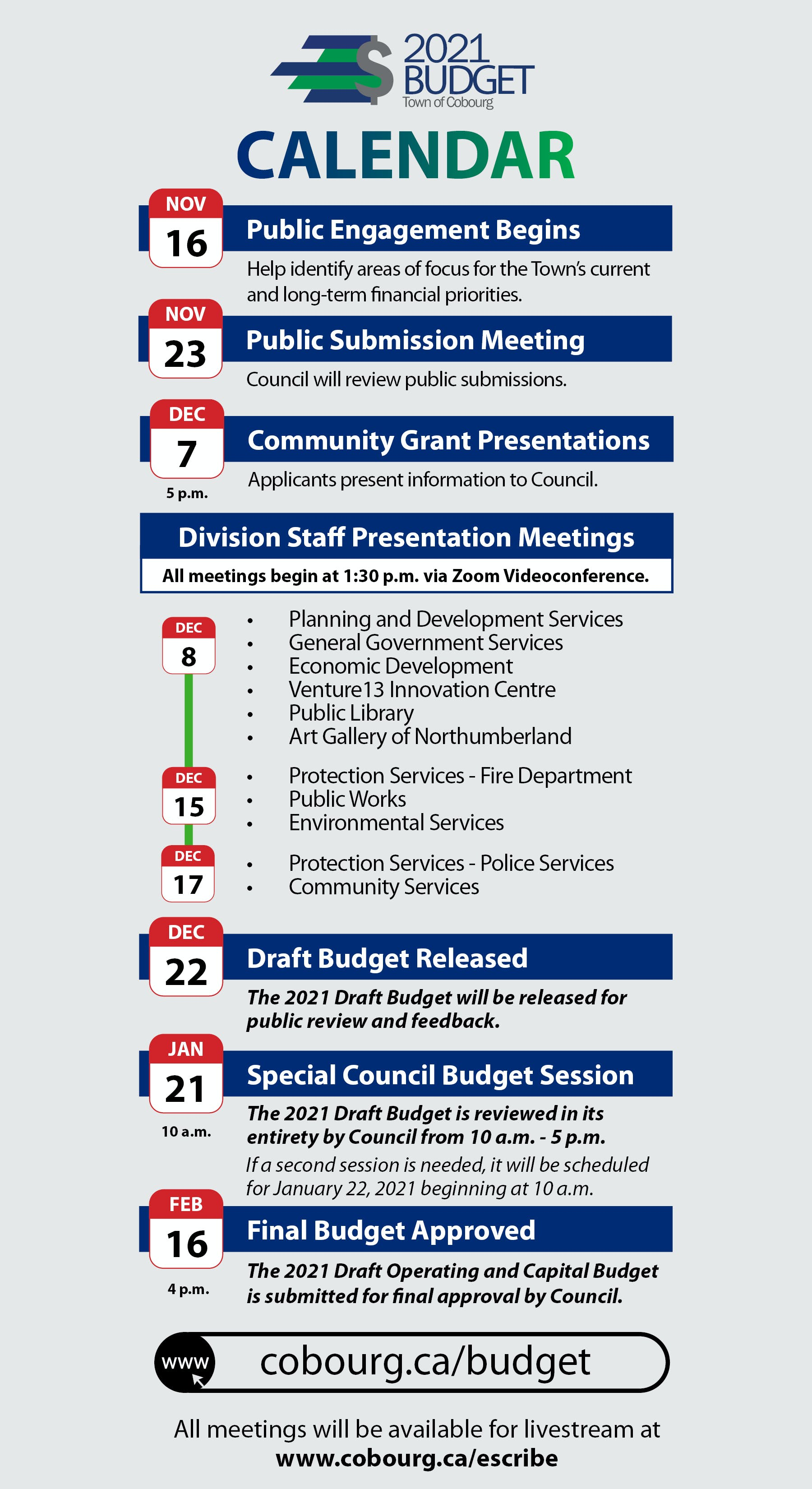 2021 Budget Calendar_Download_v2.jpg