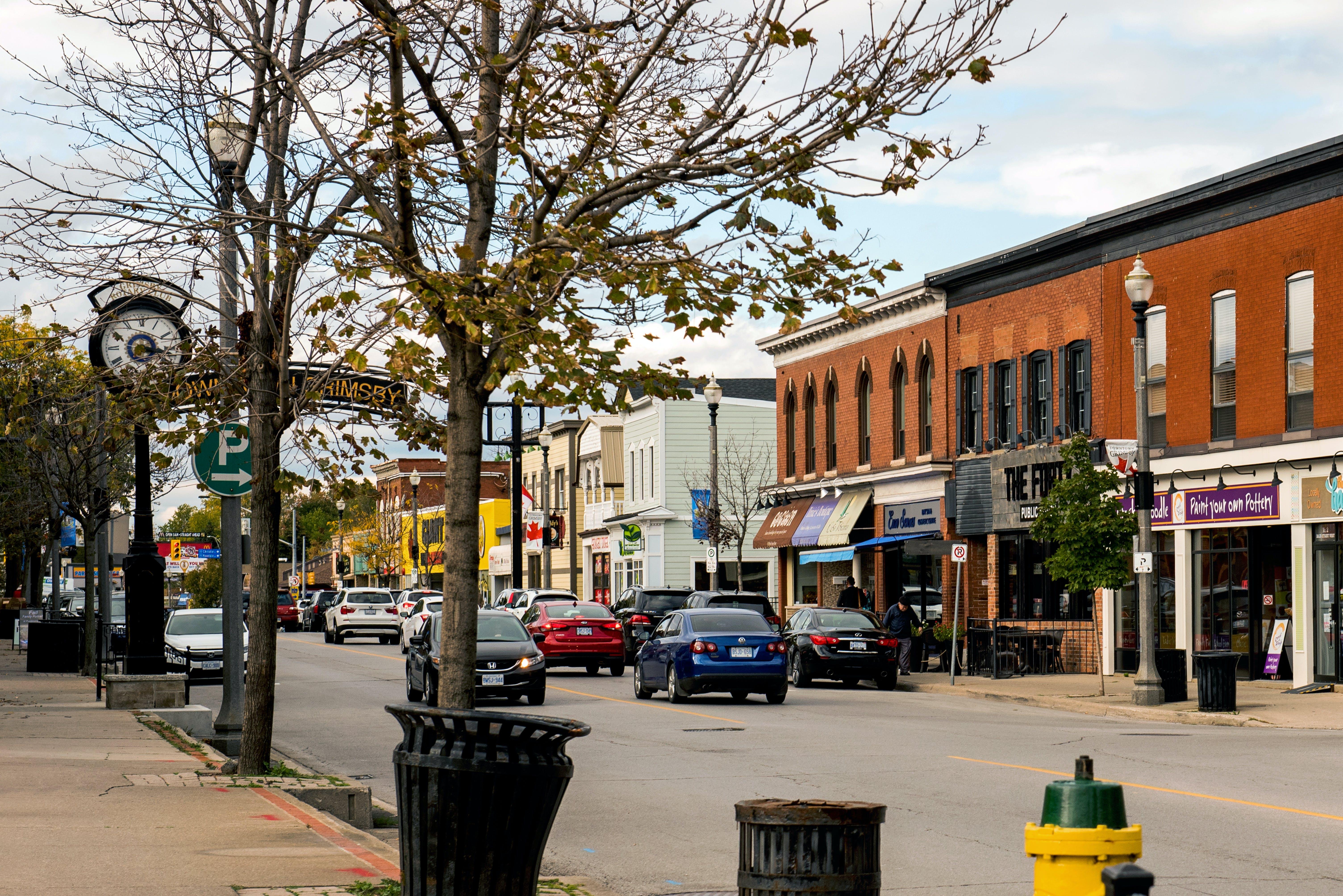 Main Street and Ontario Street Cropped.jpg