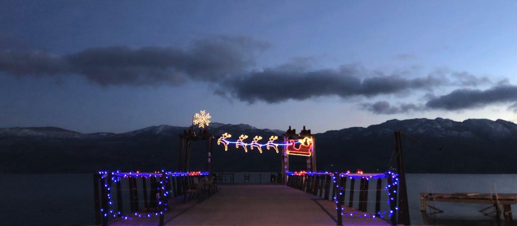 cnr wharf lights.jpg