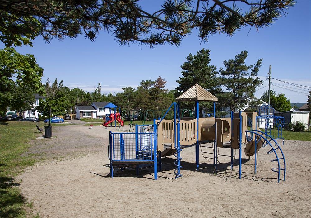 Hamilton Heights Park 1.jpg