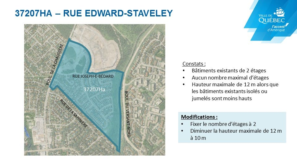 Zone 37207Ha – Rue Edward-Staveley.jpg