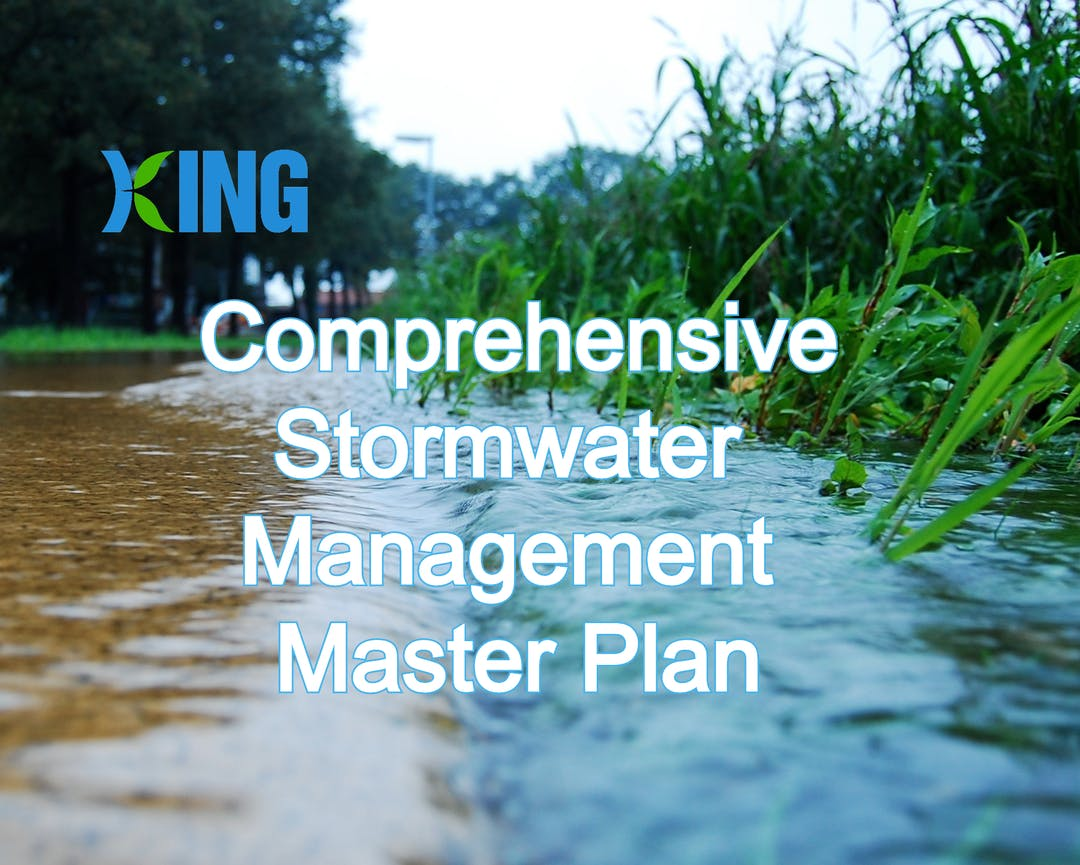 King Township is looking for public feedback on its draft Stormwater Master Plan (SMP). A review and analysis of King's stormwater infrastructure is now underway. This will result in the development of a comprehensive Stormwater Master Plan to support the Township growth scenarios as outlined in the new Official Plan. This master plan will provide analysis to ensure that the required level of service to handle the anticipated growth can be provided throughout the Township. A Municipal Class Environmental Assessment has been undertaken to guide this process.