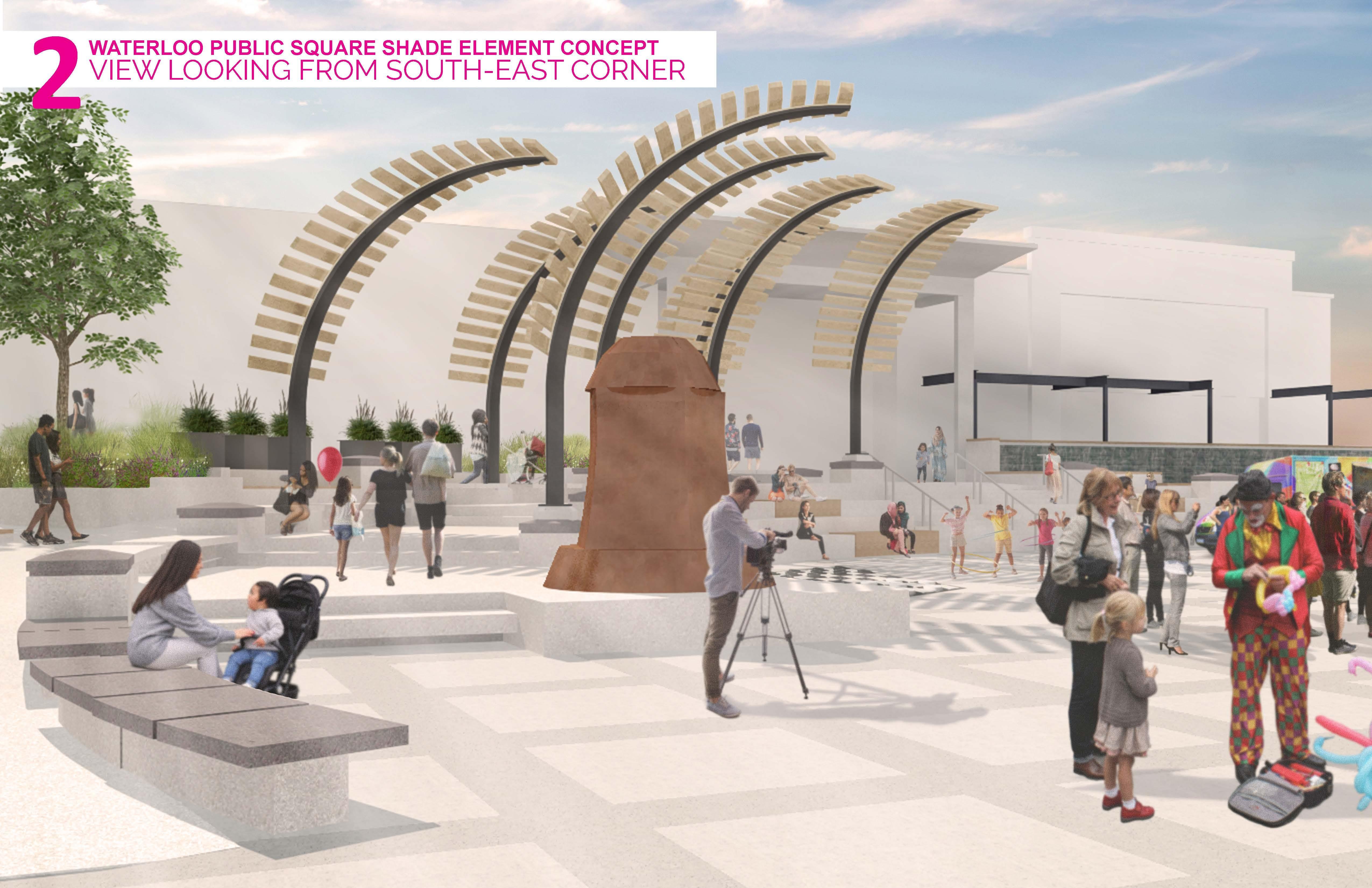 Public Square Shade Element Concept_View 2.jpg