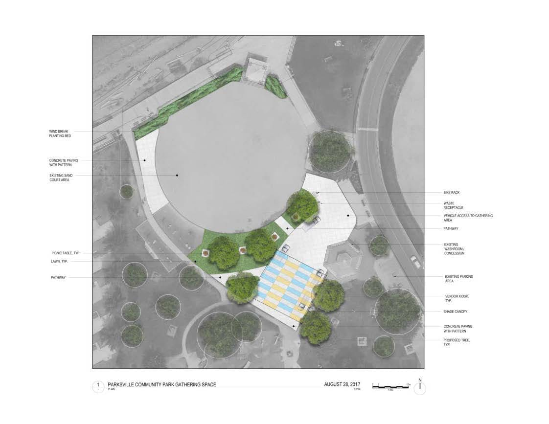 Parksville-SitePlan-Concepts_Page_3.jpg
