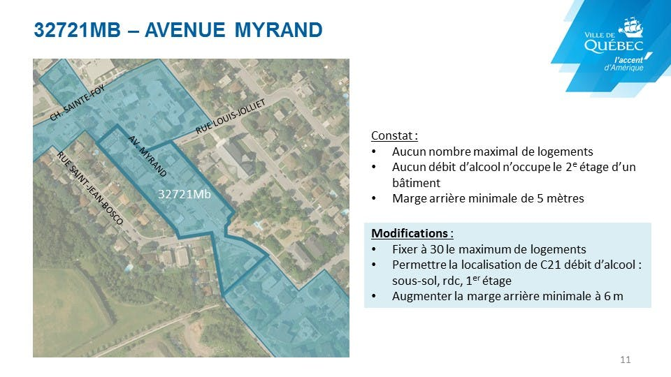 Zone 32721Mb – Avenue Myrand.jpg