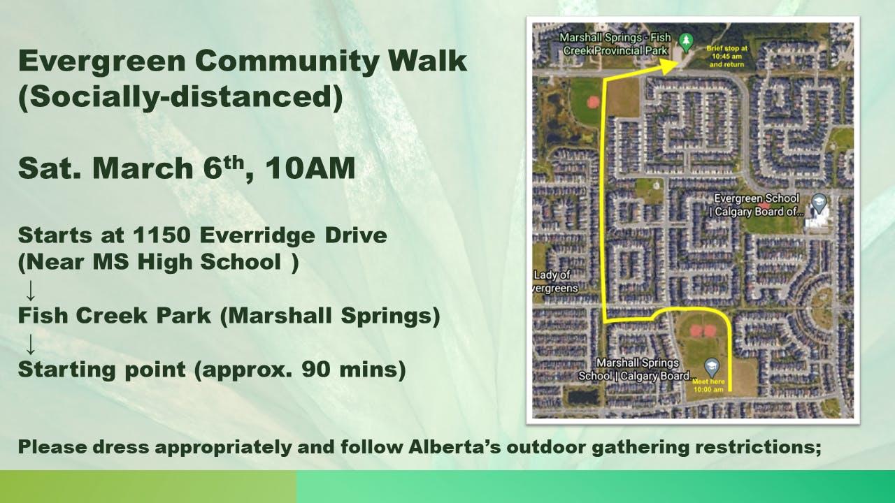 210306_self-guided_community_walk.png