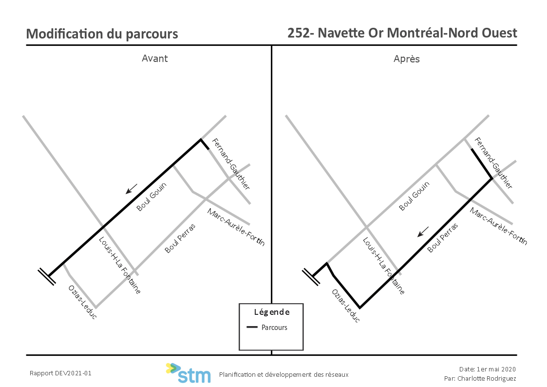 252- Navette OR_Mtl-Nord_OUEST.png