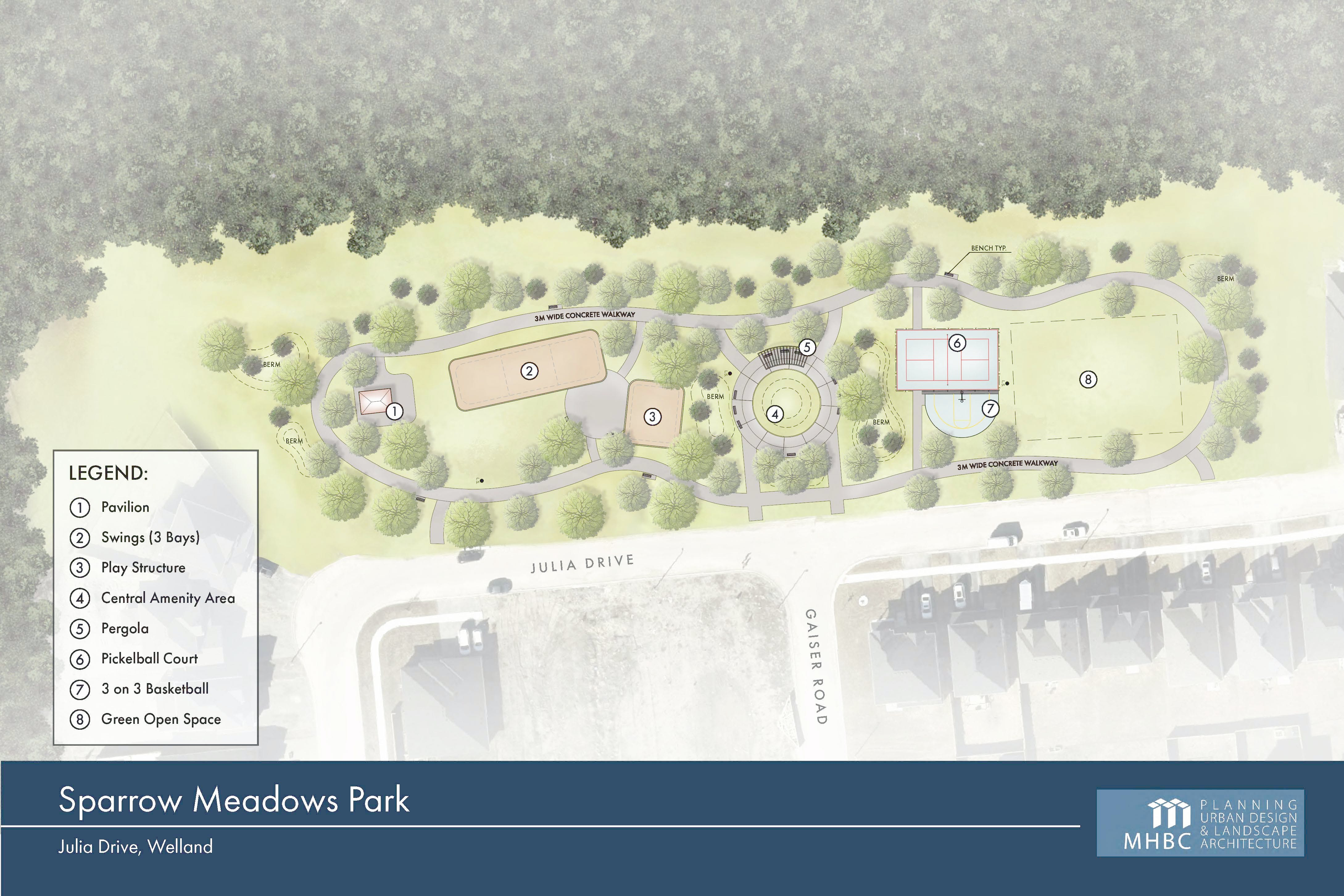 Park Rendering - July 28 2021 - Labels - reduced.jpg