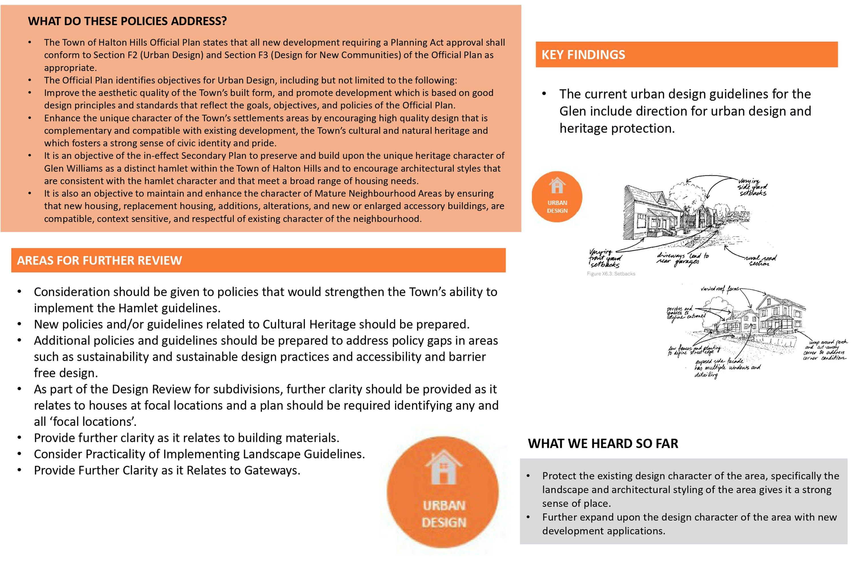 Urban design collage1.jpg