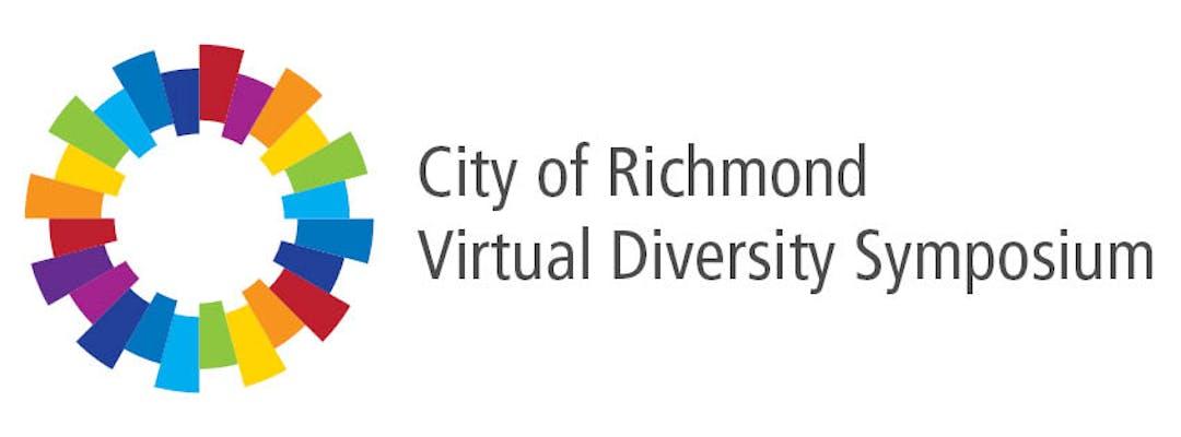 2020 City of Richmond Virtual Diversity Symposium
