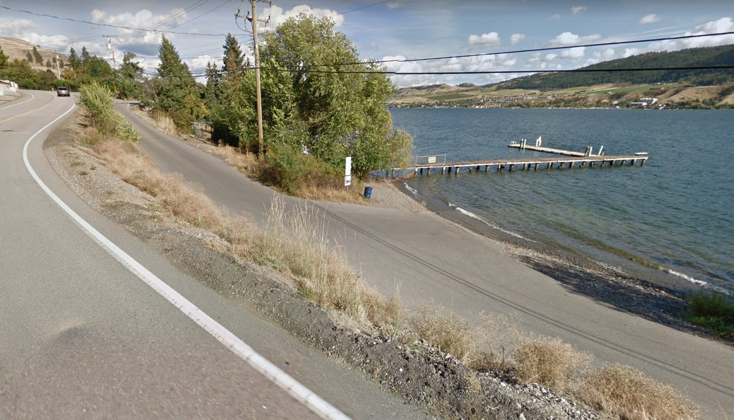 BoatLaunch_StreetView.PNG