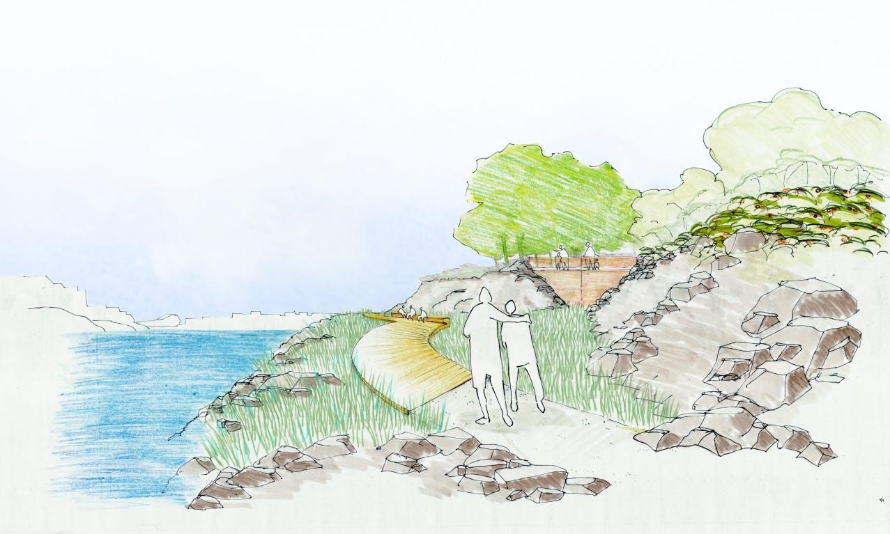 Boardwalk lookout illustration.PNG