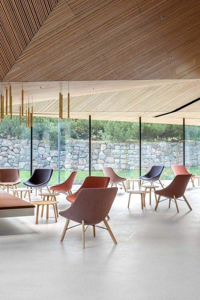 Kirkkonummi Library  JKMM Architects_Finland, Photo by Pauliina Salonen .png